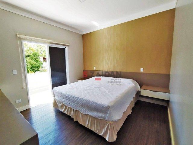 Casa com 3 dormitórios à venda, 300 m² por R$ 1.800.000,00 - Colinas do Piracicaba (Ártemi - Foto 12