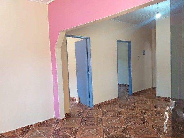 Casa em Santo Antônio de Goiás - Foto 4