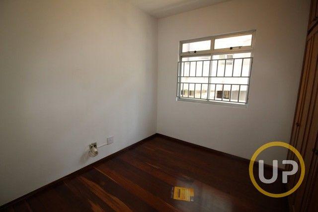 Apartamento em Grajaú - Belo Horizonte - Foto 9