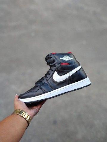 Nike Jordan  - Foto 4