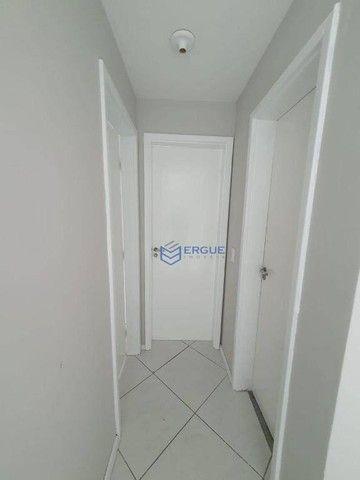Cobertura com 3 dormitórios, 110 m² - venda por R$ 235.000,00 ou aluguel por R$ 1.100,00/m - Foto 13