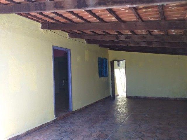Casa em Santo Antônio de Goiás - Foto 3
