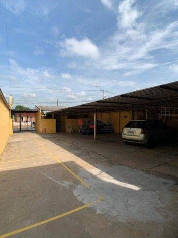 Casa com 11 dormitórios à venda por R$ 600.000,00 - Centro (Ártemis) - Piracicaba/SP - Foto 9