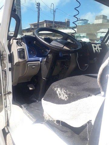 Caminhão vw 7110 EXTRA - Foto 3