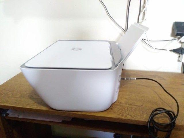 Impressora Nova HP  - Foto 3