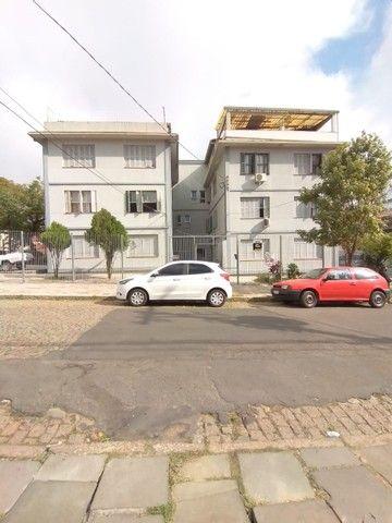 PORTO ALEGRE - Apartamento Padrão - SARANDI - Foto 20