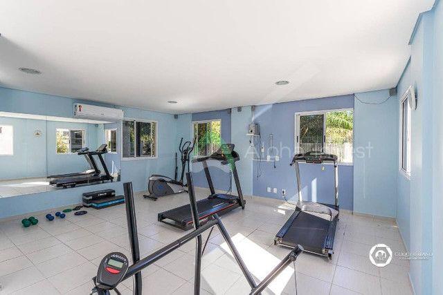 Perfeito Apartamento Na Avenida Assis Brasil Junto ao Triângulo !!! Linda Vista - Foto 12