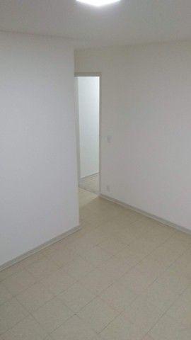 Alugo apartamento  - Foto 18