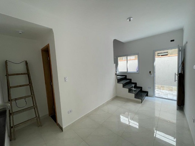 Casa em Condomínio...Ótima Oportunidade!!  - Foto 13