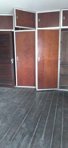 Casa para comercio 160m. I2 pavimentos -mbiribeira. Recife.Pe. - Foto 12