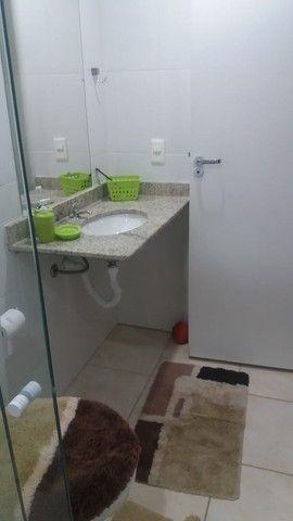 Apartamentos de um e dois quartos ao lado da Maravilhosa Prainha!!! - Foto 14