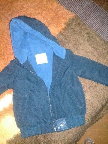 Kit roupa menino - Foto 4