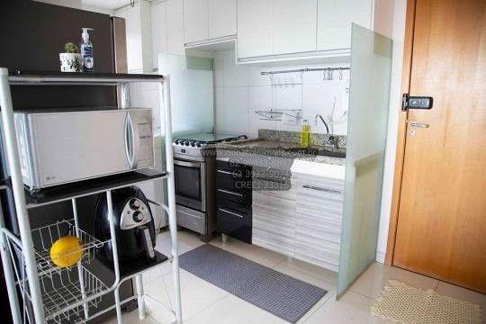 Apartamento no Setor Leste Universitário, Goiânia, GO! - Foto 6