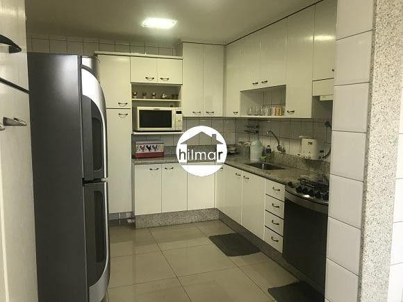 Apartamento - FREGUESIA (JACAREPAGUA) - R$ 720.000,00 - Foto 16