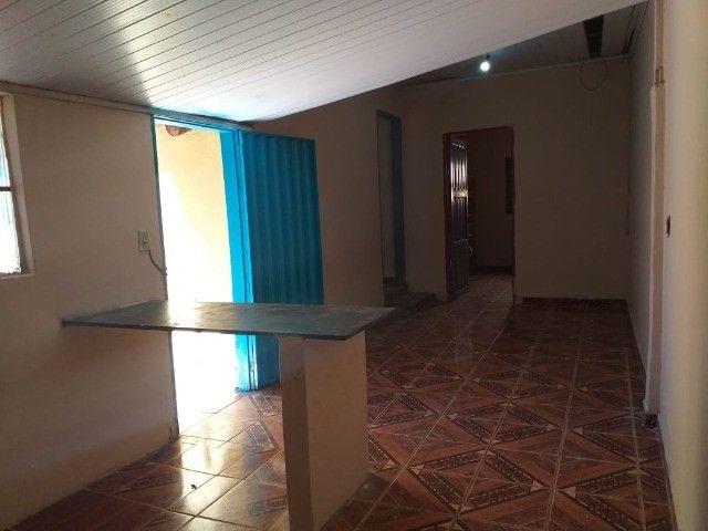 Casa em Santo Antônio de Goiás - Foto 17