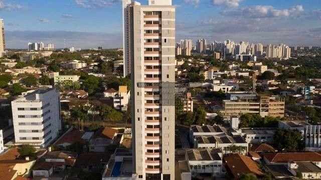 Apartamento no Setor Leste Universitário, Goiânia, GO! - Foto 16