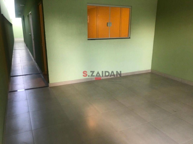 Casa com 3 dormitórios à venda, 100 m² por R$ 390.000,00 - Prezotto - Piracicaba/SP - Foto 20