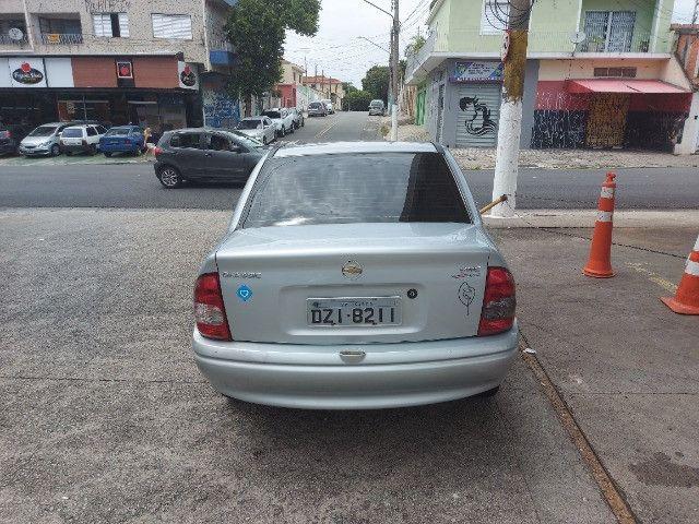 Venda corsa sedan clissic - Foto 18