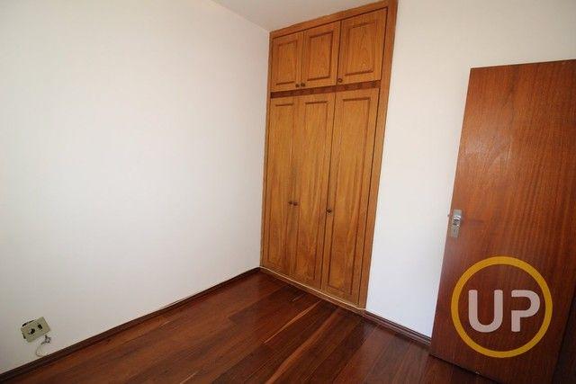 Apartamento em Grajaú - Belo Horizonte - Foto 8