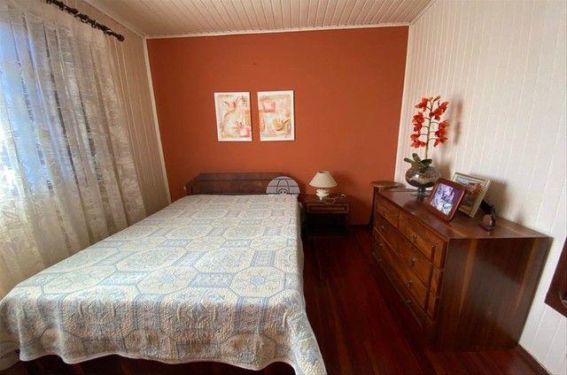 Casa à venda com 3 dormitórios em Jardim primavera, Pato branco cod:937310 - Foto 14