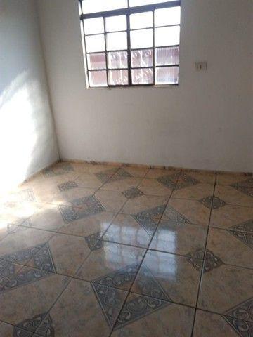 Casa para alugar direto com proprietário 770,00 - Foto 6