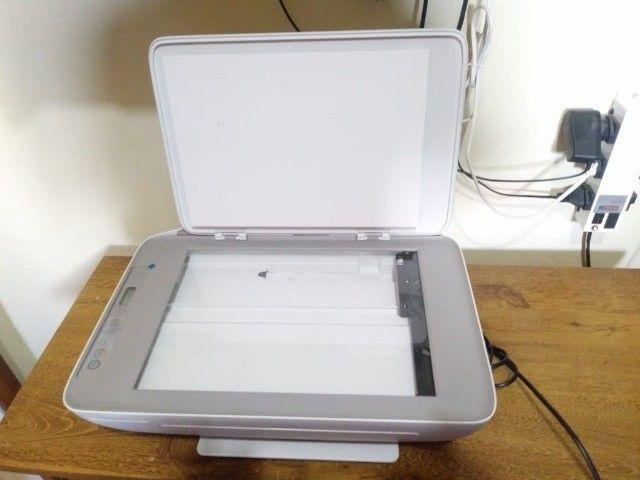 Impressora Nova HP  - Foto 2