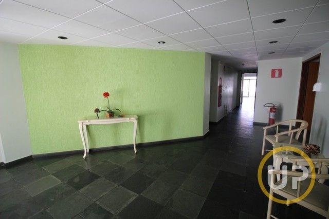 Apartamento em Grajaú - Belo Horizonte - Foto 2