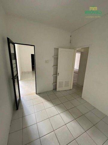 Casa com 6 dormitórios para alugar, 300 m² por R$ 4.000,00/mês - Dionisio Torres - Fortale - Foto 5