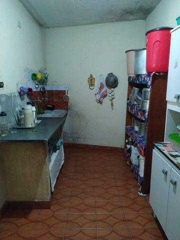 Vende-se casa Vila Passos - Nova Lima - Foto 3