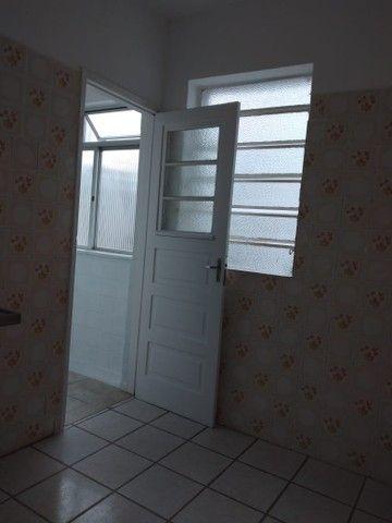 PORTO ALEGRE - Apartamento Padrão - SARANDI - Foto 15