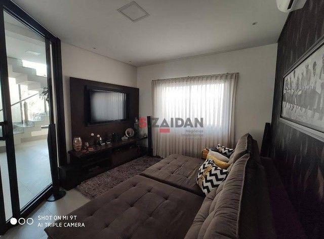 Casa com 3 dormitórios à venda, 290 m² por R$ 2.050.000,00 - Reserva do Engenho - Piracica - Foto 8