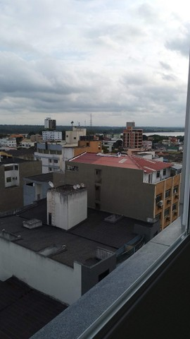 Alugo apartamento  - Foto 13