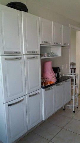 Apartamentos de um e dois quartos ao lado da Maravilhosa Prainha!!! - Foto 6