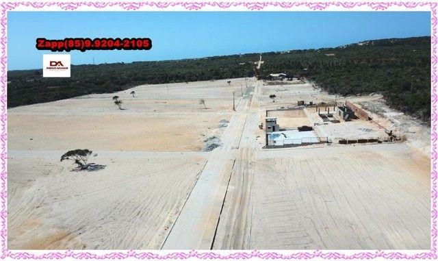 Loteamento Mirante do Iguape $@#$ - Foto 5