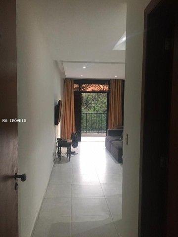 Apartamento à venda com 3 dormitórios em Pechincha, Rio de janeiro cod:87-987890_2-1123883 - Foto 2