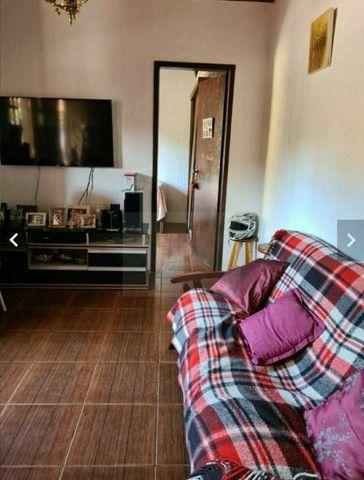 Casa à venda com 3 dormitórios em Vila aparecida, Nova lima cod:4226 - Foto 4
