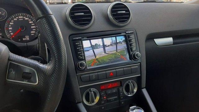 Audi A3 Sport  - Foto 9
