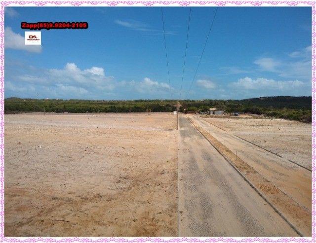 Loteamento Mirante do Iguape $@#$ - Foto 18