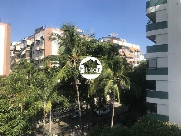 Apartamento - FREGUESIA (JACAREPAGUA) - R$ 720.000,00 - Foto 5