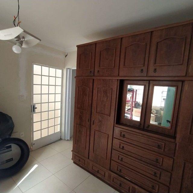 Casa com 5 Suítes no Bairro Caiçaras - Foto 7
