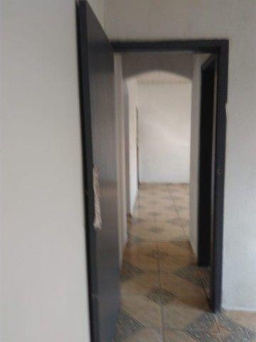 Casa para alugar direto com proprietário 770,00 - Foto 4