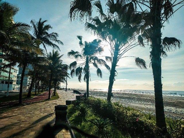 Casa para Temporada - Praia Grande/SP - Foto 17