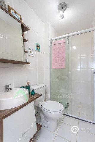 Perfeito Apartamento Na Avenida Assis Brasil Junto ao Triângulo !!! Linda Vista - Foto 13