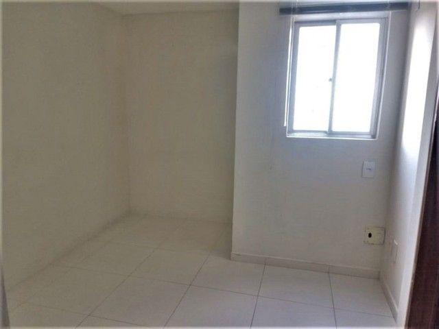 Apartamento para alugar com 3 dormitórios em Tambaú, João pessoa cod:18536 - Foto 6