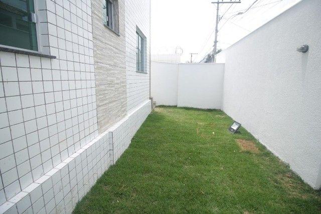 Linda Area privativa  - Foto 4