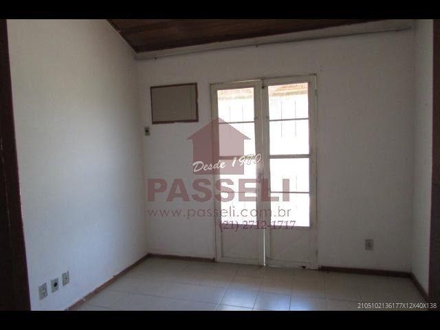 Ótimo apartamento!!! - Foto 2