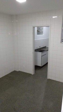 Alugo apartamento  - Foto 19