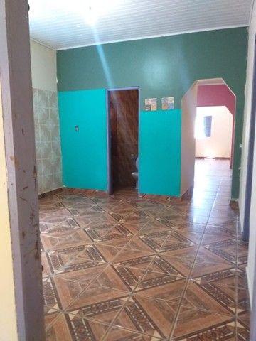 Casa em Santo Antônio de Goiás - Foto 12