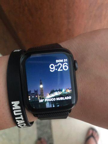 Apple Watch series 4  - Foto 5