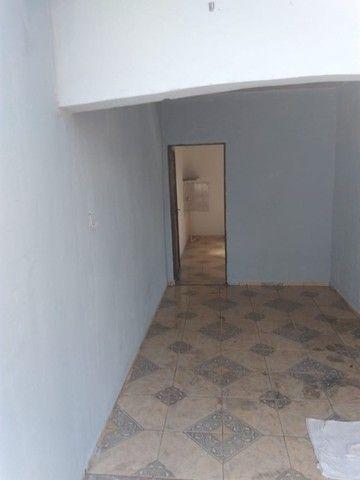 Casa para alugar direto com proprietário 770,00
